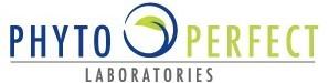 Phyto-Perfect Laboratories